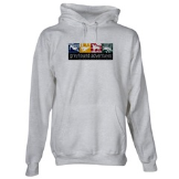 Greyhound Adventures on Cafepress